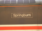 Crewe Open Day 30-05-03 009