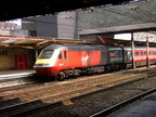 Crewe Open Day 30-05-03 010