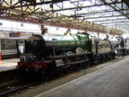 Crewe Open Day 30-05-03 011