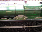 Crewe Open Day 30-05-03 012
