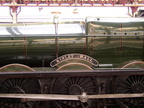 Crewe Open Day 30-05-03 013