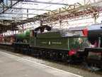 Crewe Open Day 30-05-03 014