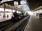 Crewe Open Day 30-05-03 015