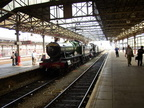 Crewe Open Day 30-05-03 016