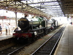 Crewe Open Day 30-05-03 017