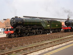 Crewe Open Day 30-05-03 019