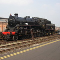 Crewe Open Day 30-05-03 021