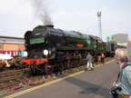 Crewe Open Day 30-05-03 022