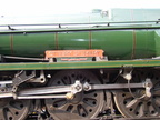 Crewe Open Day 30-05-03 025