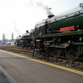 Crewe Open Day 30-05-03 026