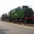 Crewe Open Day 30-05-03 027