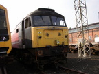 Crewe Open Day 30-05-03 029