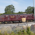 Carnforth 30-07-2011 002||<img src=./_datas/9/o/6/9o6rl289yj/i/uploads/9/o/6/9o6rl289yj//2011/08/01/20110801154716-2dc5207d-th.jpg>