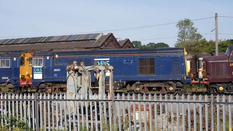 Carnforth 30-07-2011 003.JPG