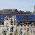 Carnforth 30-07-2011 003