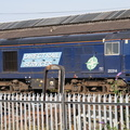 Carnforth 30-07-2011 004||<img src=./_datas/9/o/6/9o6rl289yj/i/uploads/9/o/6/9o6rl289yj//2011/08/01/20110801155002-f6bb4207-th.jpg>
