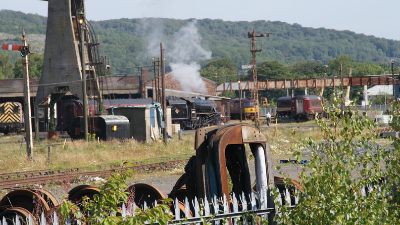 Carnforth 30-07-2011 011.JPG