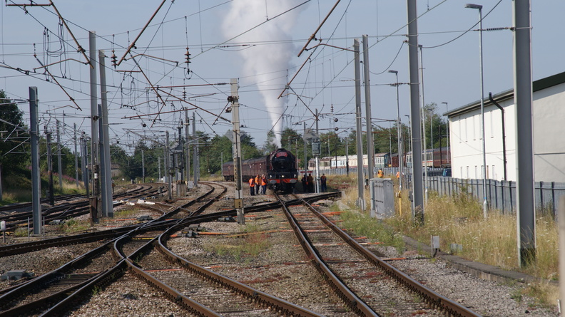 Carnforth 30-07-2011 016.JPG