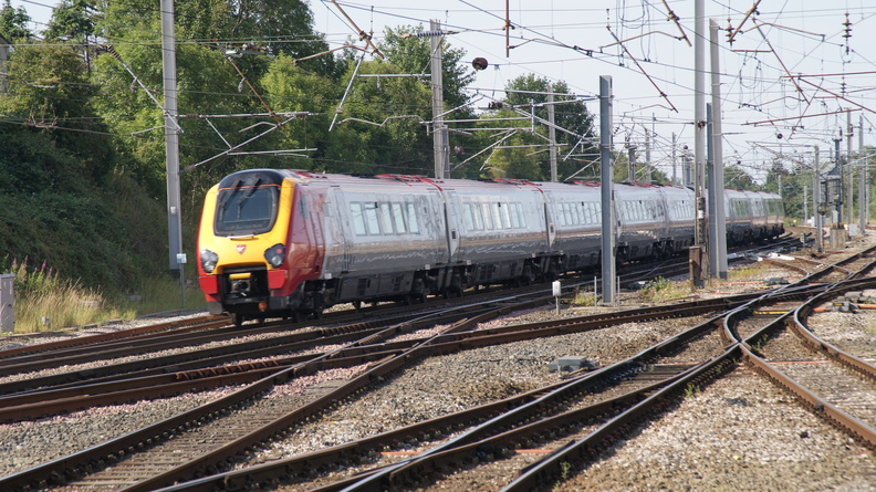 Carnforth 30-07-2011 017.JPG