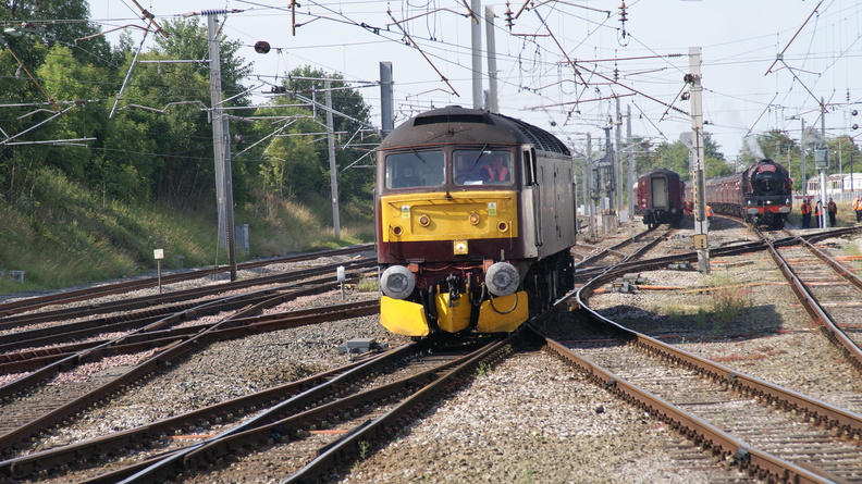 Carnforth 30-07-2011 025.JPG
