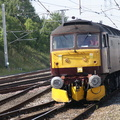 Carnforth 30-07-2011 026||<img src=./_datas/9/o/6/9o6rl289yj/i/uploads/9/o/6/9o6rl289yj//2011/08/01/20110801162045-fa6c0450-th.jpg>