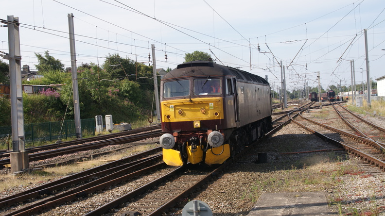 Carnforth 30-07-2011 027.JPG