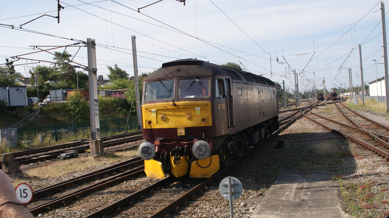 Carnforth 30-07-2011 028.JPG