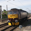 Carnforth 30-07-2011 028||<img src=./_datas/9/o/6/9o6rl289yj/i/uploads/9/o/6/9o6rl289yj//2011/08/01/20110801162329-662bbadc-th.jpg>