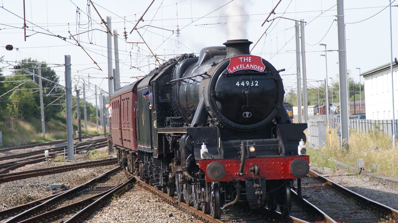 Carnforth 30-07-2011 042.JPG