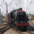 Carnforth 30-07-2011 044