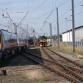 Carnforth 30-07-2011 054||<img src=./_datas/9/o/6/9o6rl289yj/i/uploads/9/o/6/9o6rl289yj//2011/08/01/20110801170119-77daba82-th.jpg>