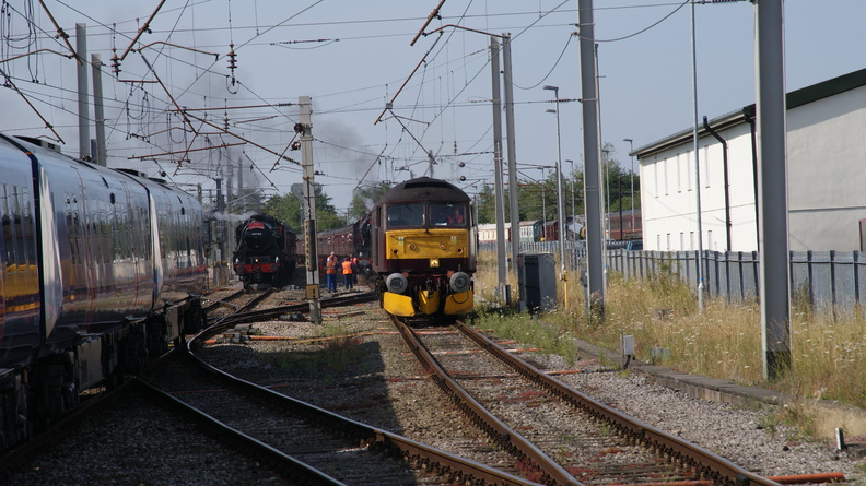 Carnforth 30-07-2011 055.JPG