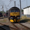 Carnforth 30-07-2011 056||<img src=./_datas/9/o/6/9o6rl289yj/i/uploads/9/o/6/9o6rl289yj//2011/08/01/20110801170355-bdffa59e-th.jpg>