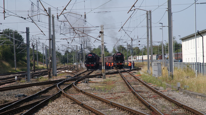Carnforth 30-07-2011 061.JPG