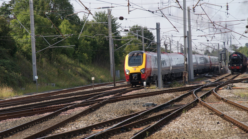 Carnforth 30-07-2011 064.JPG