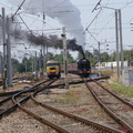 Carnforth 30-07-2011 084