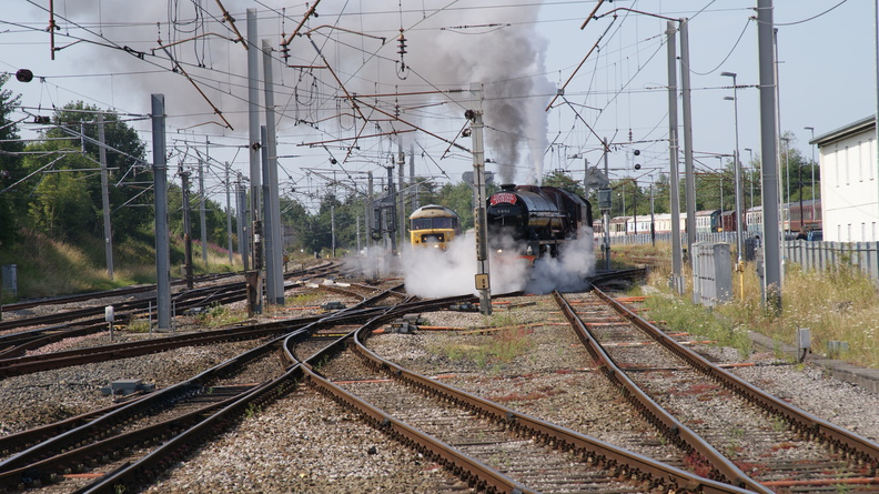 Carnforth 30-07-2011 088.JPG