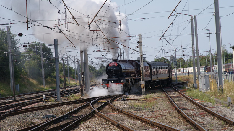 Carnforth 30-07-2011 090.JPG