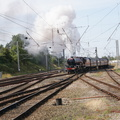 Carnforth 30-07-2011 092