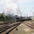 Carnforth 30-07-2011 093||<img src=./_datas/9/o/6/9o6rl289yj/i/uploads/9/o/6/9o6rl289yj//2011/08/01/20110801175614-ee336244-th.jpg>