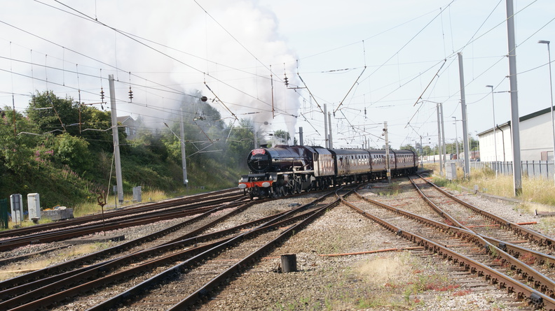 Carnforth 30-07-2011 094.JPG
