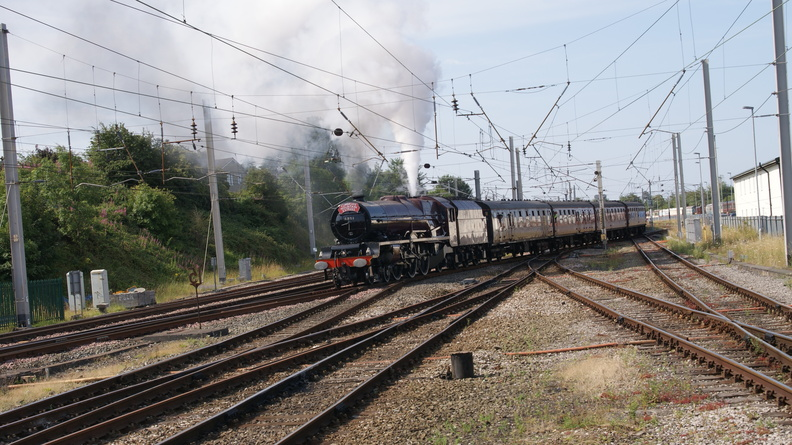 Carnforth 30-07-2011 095.JPG