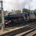 Carnforth 30-07-2011 099