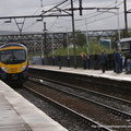Guide Bridge and Manchester Piccadilly 012||<img src=./_datas/9/o/6/9o6rl289yj/i/uploads/9/o/6/9o6rl289yj//2011/09/23/20110923200704-5f38806c-th.jpg>