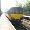 150118 AT WOODSMOOR STATION||<img src=./_datas/9/o/6/9o6rl289yj/i/uploads/9/o/6/9o6rl289yj//2012/05/24/20120524172321-36f49f28-th.jpg>