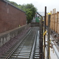 New No 5 Platform at Stalybridge Station||<img src=./_datas/9/o/6/9o6rl289yj/i/uploads/9/o/6/9o6rl289yj//2012/07/30/20120730144550-de59c031-th.jpg>
