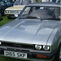 Heysham car and bike show 2013||<img src=./_datas/9/o/6/9o6rl289yj/i/uploads/9/o/6/9o6rl289yj//2013/08/04/20130804131839-9ee64706-th.jpg>