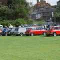 Heysham car and bike show 2013||<img src=./_datas/9/o/6/9o6rl289yj/i/uploads/9/o/6/9o6rl289yj//2013/08/04/20130804133531-e9a9d304-th.jpg>
