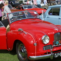 Heysham car and bike show 2013||<img src=./_datas/9/o/6/9o6rl289yj/i/uploads/9/o/6/9o6rl289yj//2013/08/04/20130804134345-747ba531-th.jpg>