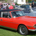 Heysham car and bike show 2013||<img src=./_datas/9/o/6/9o6rl289yj/i/uploads/9/o/6/9o6rl289yj//2013/08/04/20130804134454-9c9e193d-th.jpg>